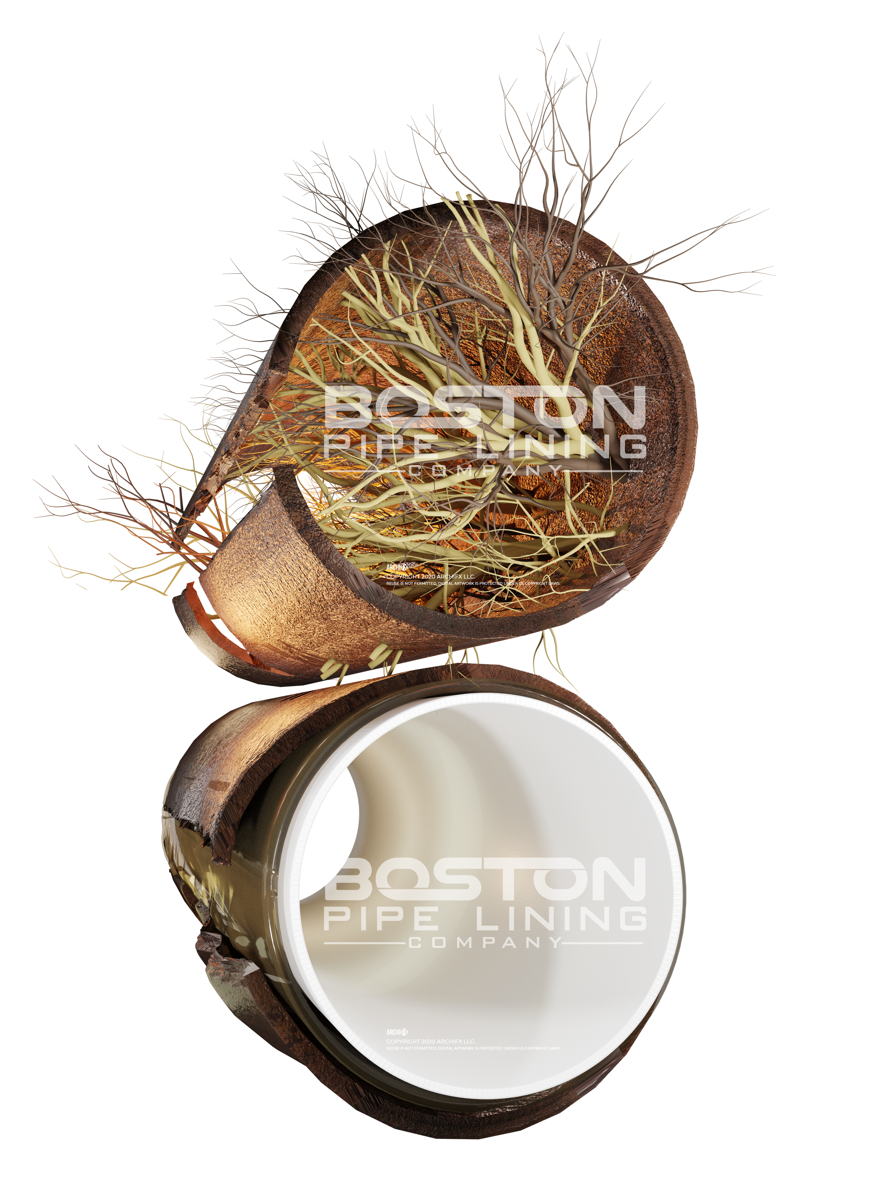 before-after-pipelining-cipp-boston