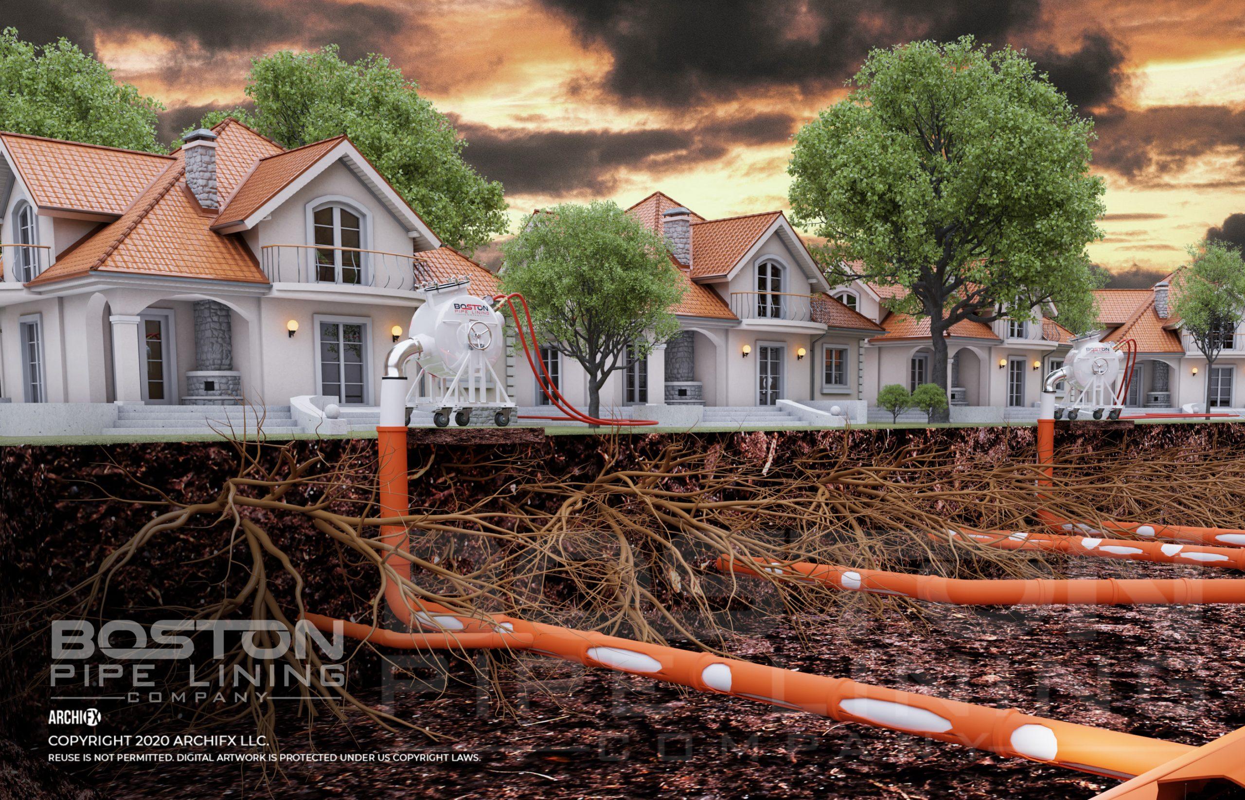 boston-pipe-lining-residential-sewer-repair