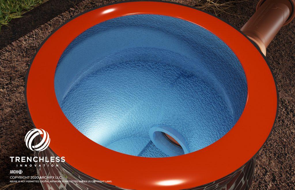 manhole-epoxy-coatings-boston