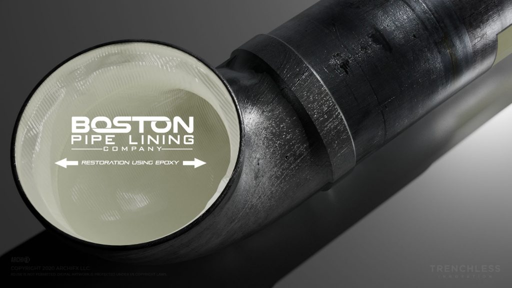 epoxy-brush-coatings-boston